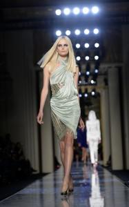 Atelier-Versace-Haute-Couture-Spring-2014 -15
