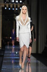 Atelier-Versace-Haute-Couture-Spring-2014 -16