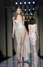 Atelier-Versace-Haute-Couture-Spring-2014 -17