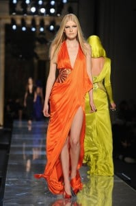 Atelier-Versace-Haute-Couture-Spring-2014 -18