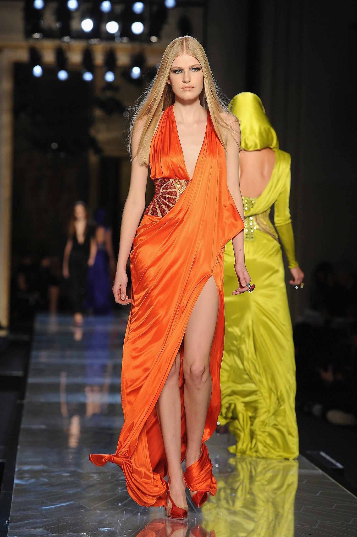 Atelier-Versace-Haute-Couture-Spring-2014 -18