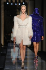 Atelier-Versace-Haute-Couture-Spring-2014 -19
