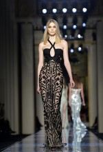 Atelier-Versace-Haute-Couture-Spring-2014-20