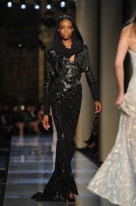 Atelier-Versace-Haute-Couture-Spring-2014 -21
