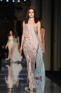 Atelier-Versace-Haute-Couture-Spring-2014 -22