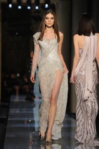 Atelier-Versace-Haute-Couture-Spring-2014 -23