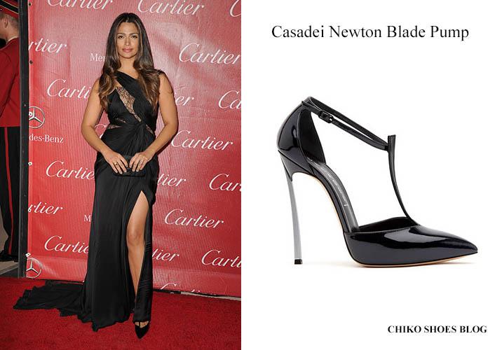 Camila-Alves-Palm-Springs-International-Film-Festival-Casadei-shoes