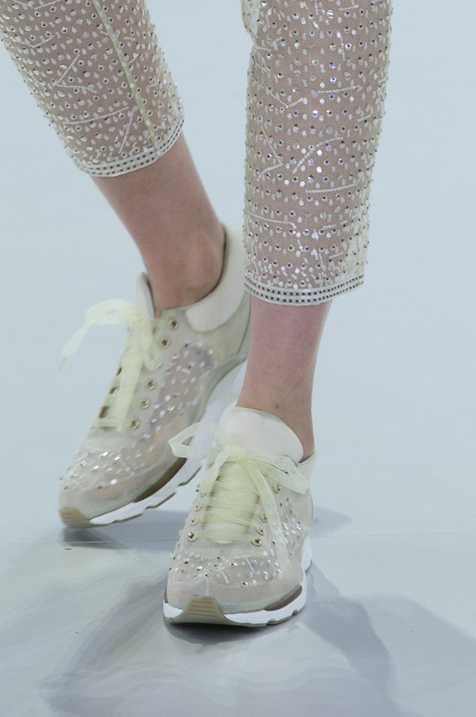 Chanel-Haute-Couture-Spring-2014-03