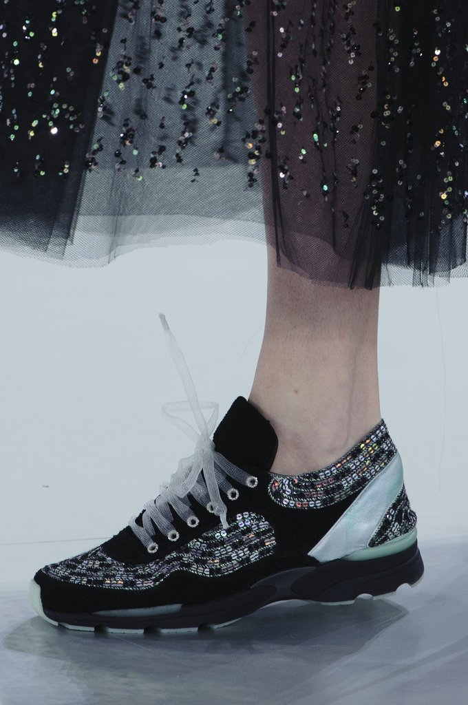 Chanel-Haute-Couture-Spring-2014-05