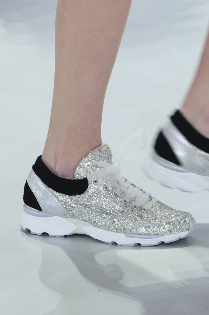 Chanel-Haute-Couture-Spring-2014-06