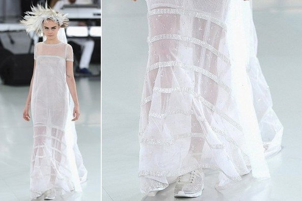 Chanel-Haute-Couture-Spring-2014-wedding