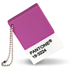 Pantone Color Of Year 2014