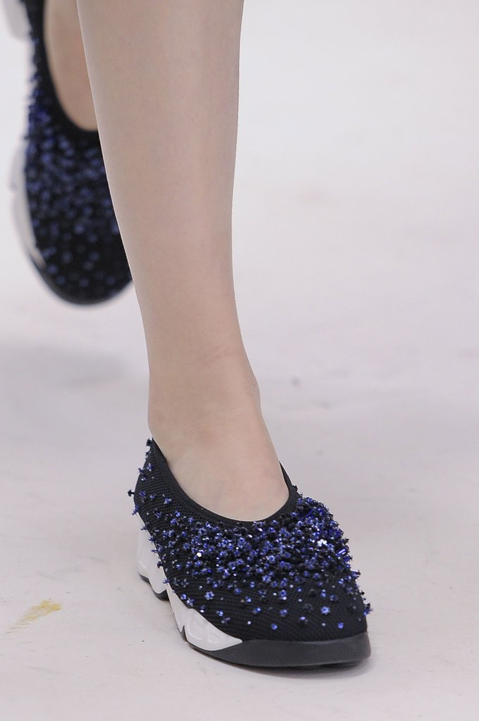 Christian-Dior-Haute-Couture-Spring-2014-13