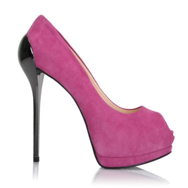 Danica-chiko-shoes
