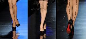 Dita-Von-Teese-Christian-louboutin-shoes