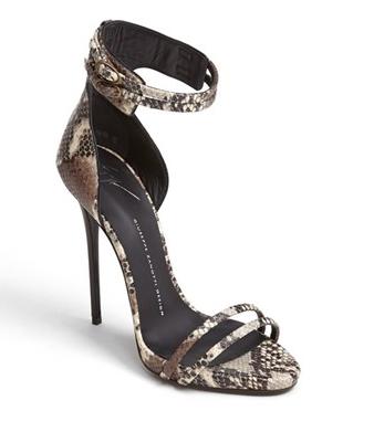 Giuseppe-Zanotti-Ankle-Strap-Sandal