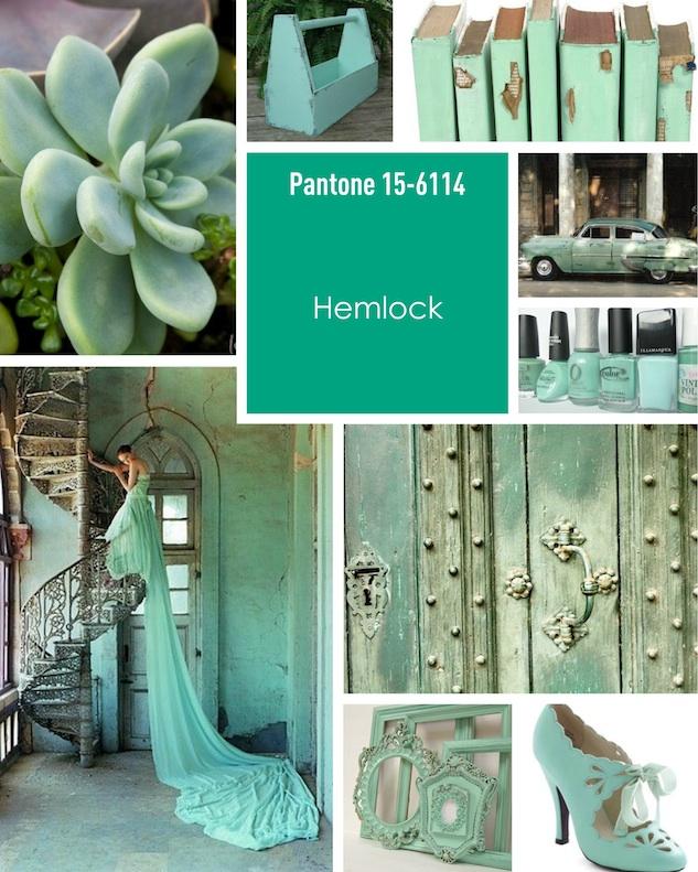 pantone-fashion-color-2014