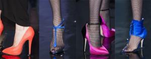 Jean-Paul-Gauliter-Haute-Couture-2014-shoes