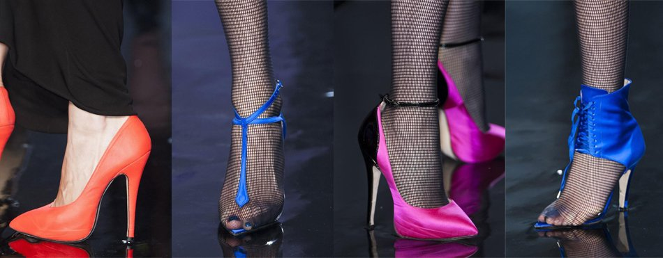 Jean-Paul-Gauliter-Haute-Couture-2014-shoes