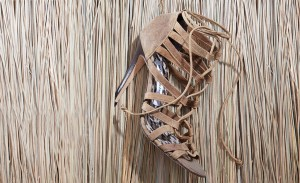 Leather-Lace-Up-Sandals-Manolo-blahnik-shoes