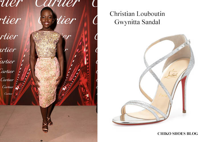 Lupita-Nyongo-Palm-Springs-International-Film-Festival-cl-shoes