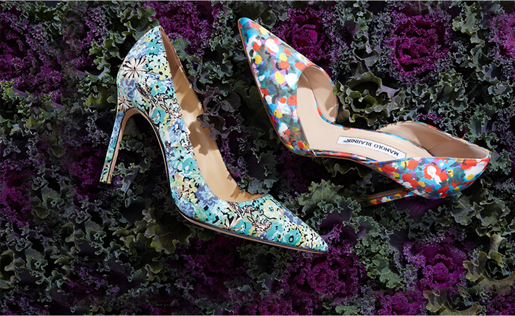 Manolo-blahnik-shoes