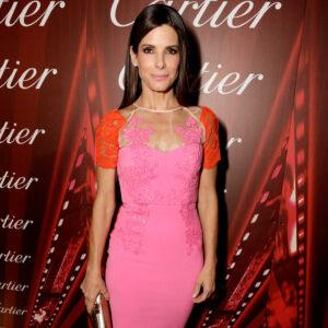 Palm-Springs-Film-Festival-2014-Red-Carpet-Dresses