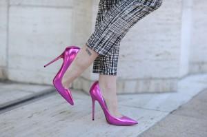 Purple-pointy-toe-pump