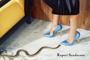 Rupert-Sanderson-Spring-2014 (1)