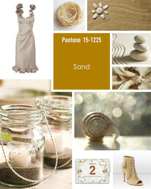 Sand-Mood-Board