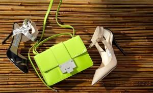 Sandal-shoulder-bag-jimmy-choo-shoes
