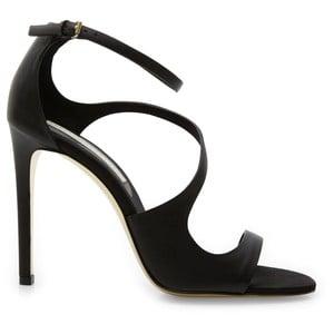 Stella-McCartney-Astor-Stiletoo-Sandals