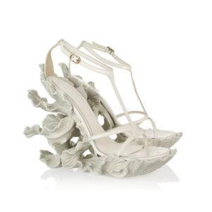 alexander-mcqueen-sculpture-shoes