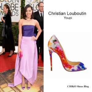 aubrey-plaza-golden-globes-2014-red-carpet-shoes
