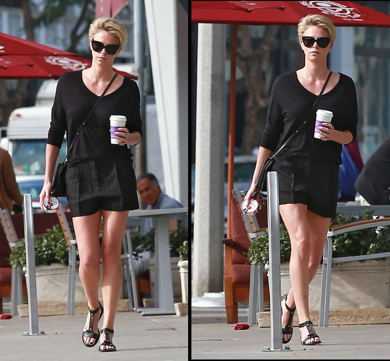 charlize-theron-street-chic