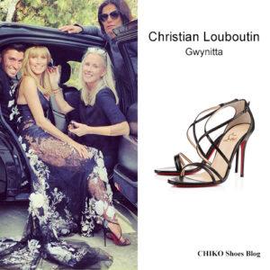 heidi-klum-golden-globes-2014-red-carpet-christian-louboutin-gwynitta