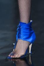 jean-paul-gaultier-details-haute-couture-spring-2014-pfw45