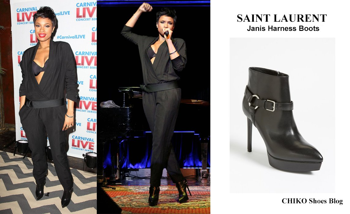 jennifer-hudson-at-carnival-live-performance-saint-laurent-boots