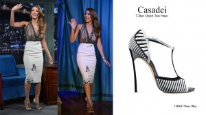 jessica-alba-spotted-in-casadei-at-jimmy-fallons-late-night