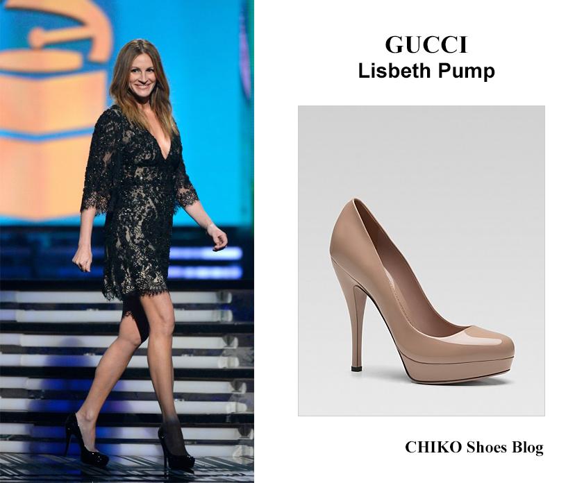 julia-roberts-grammys-2014-04-gucci-lisabeth-pump