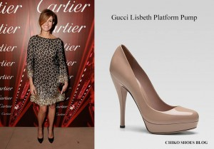 julia-roberts-palm-springs-film-festival-awards-gala-2014- shoes