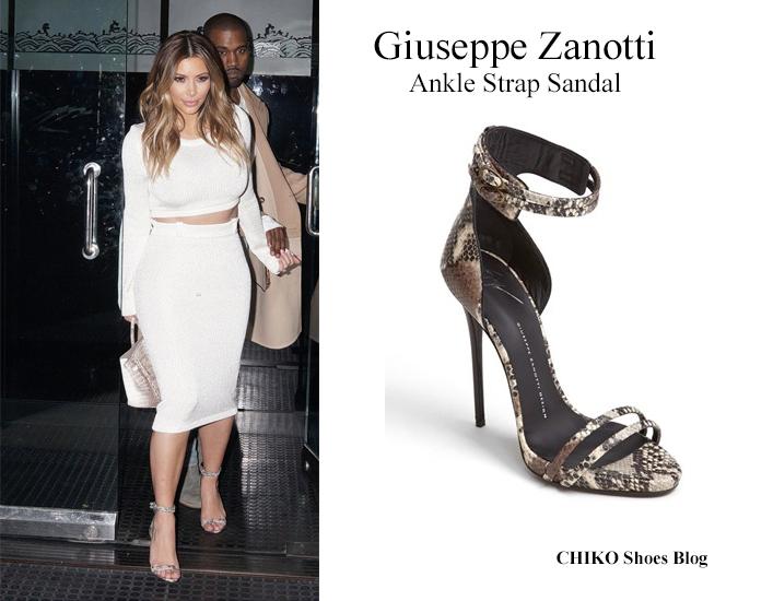 kim-kardashian-dinner-Giuseppe-Zanotti