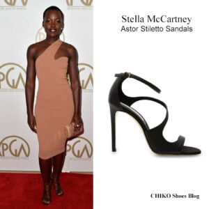 lupita-nyongo-producers-guild-awards-2014-Stella-Mccartney