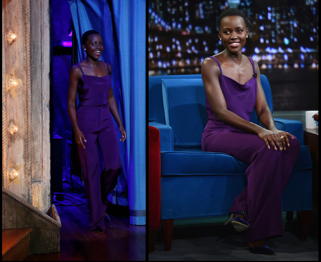 lupita-nyongo-at-jimmy-fallon-show
