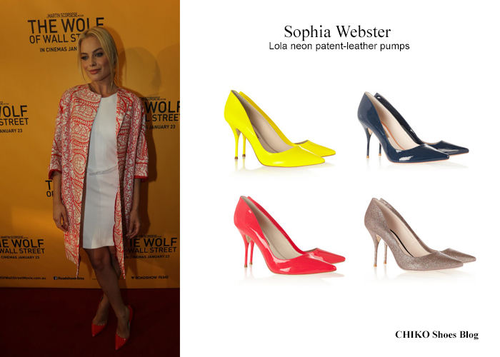 margot-robbie-sophia-webster-lola-pump
