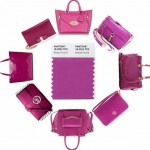 pantone-color-of-the-year-2014-handbags1-1
