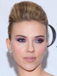 pantone-color-of-the-year-2014-radient-orchid-bridal-atlanta-wedding-makeup-1