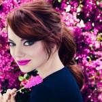 pantone-color-of-the-year-2014-radient-orchid-bridal-atlanta-wedding-makeup-2.jpg