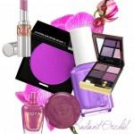 pantone-color-of-the-year-2014-radient-orchid-bridal-atlanta-wedding-makeup-4