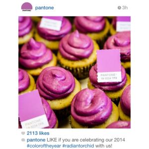 pantone-cupcakes2